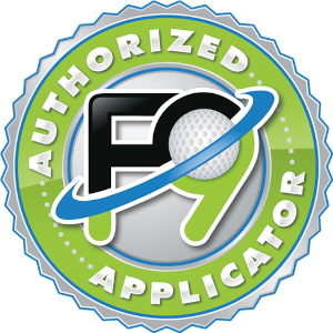 Affiliation-F9-Authorized-Applicator_300x300