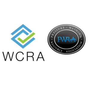 Affiliation-WCRA-PWRA-Joint_300x300