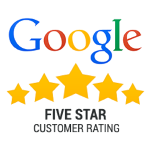 Award-Google-5-Star_300x300