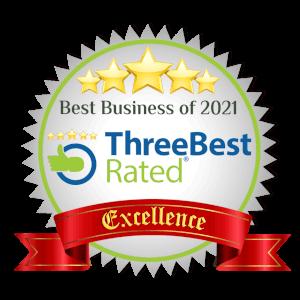 Award-TBR-2021_300x300