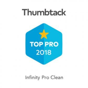 Award-Thumbtack-Top-Pro-Badge-2018_300x300
