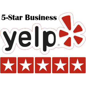 Award-Yelp-5-Star_300x300