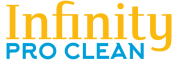 Infinity Pro Clean – Pressure Washing & Window Cleaning