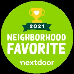 Nextdoor-Neighborhood-Favorite-2021